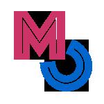 Model Card – Modeling card online