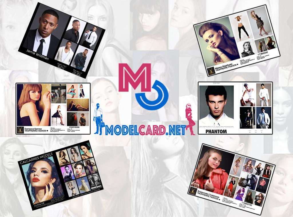 (c) Modelcard.net